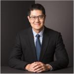 Dr. Lowell Tehen Ku, MD