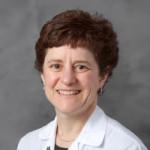 Dr. Beth Robinson Swartz, MD