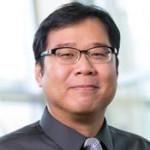 Dr. Sherman H Chen, MD