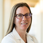 Dr. Karen Ann Finkelstein, MD