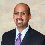 Dr. Amir Ahmed Alavi, DO