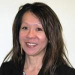 Dr. Lisa Ting Toerne, DO