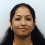 Dr. Jyothsna Palla, MD