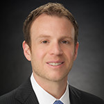 Dr. Ryan Christopher Hudson, MD