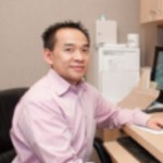 Dr. Young Bui