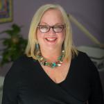 Janet Clodfelter