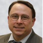Ian Lerner