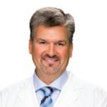 Dr. Paul Steven Arnold