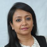 Sakina Farhat