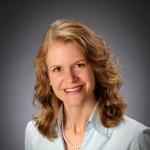 Dr. Joellen Drosinski