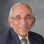 Dr. Malcolm L Mazow, MD