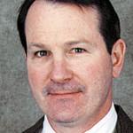 Charles Horton Jr