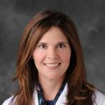 Dr. Donna Gilman Tepper, MD