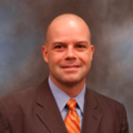 Dr. Matthew Tam Maynard, DO