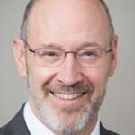 Dr. Douglas Kent Mitchell, MD