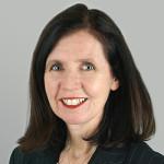 Dr. Kara Maureen Kelly, MD