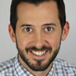 Dr. Travis Daniel Reeves, MD