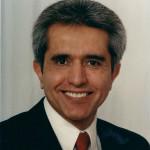 Michael Farivari