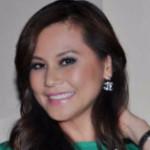 Dr. Christine Huyen Chung