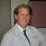Dr. Garnet L Patterson