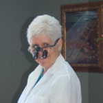 Dr. Shelly L Fritz, DDS