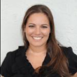 Dr. Maria M Campos