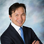 Dr. Ryan Luong, MD