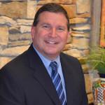 Dr. Gregg Matthew Santilli, MD