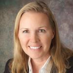 Dr. Gitte Mortensen Wengler, MD