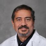 Dr. Nicholas Nicolas Doss, MD