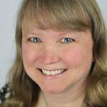 Dr. Linda Diane Pegram, MD