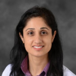 Dr. Amita Devi Bishnoi, MD