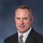 Dr. Drake Stuart Borer, MD