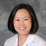 Dr. Haejin Kim, MD