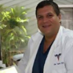 Dr. Richard P Sable