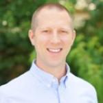 Dr. Seth Adam Wasson, DDS