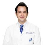 Dr. William Edward Graves