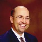 Mark Richard Klopenstine