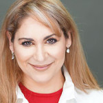 Christine Ann Contreras
