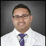 Dr. Manpreet Singh, MD