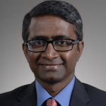 Dr. Vithal Bhimrao Shendge, MD
