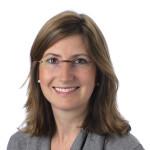 Dr. Laurel Hickok Hartwell, MD