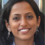 Dr. Pinal Patel