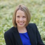 Dr. Karen Beth Kaufman, DO