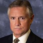 Robert Simpson Jr