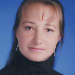 Dr. Martha Lucia Neely, DDS