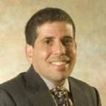 Dr. Warren Keith Slaten, MD
