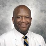Dr. Hilary Chiedu Onyiuke, MD