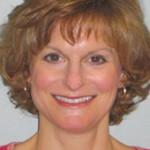 Dr. Elizabeth Jean Gower, MD
