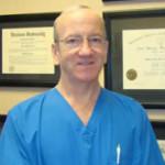 Dr. James William Geuder, MD